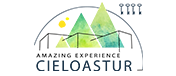 CieloAstur Logo
