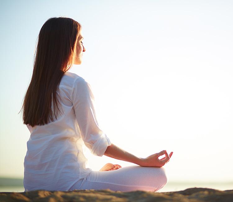 Como hacer un retiro espiritual